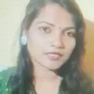Pratibha Dubey (1)